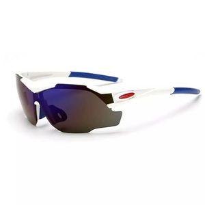 Other - UV400 Cycling Eyewear Sunglasses